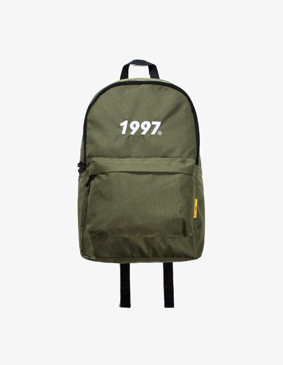 Youth Loser Youth Loser 1997 Backpack Mook - Khaki | HEIGHTS. | International Store
